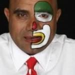 pr Oranit Happy Birthday clown1521_ne_photo_stories2_5c6c1