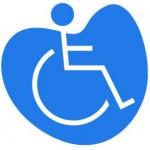 pr wheelchair gen 2