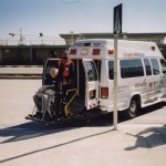 pr Ambulance Divisionfrom Yachasai Tzibbur 3