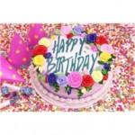 pr birthday cake MB900313827