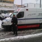 pr amb snow 1525_ne_photo_stories1_9a8f8