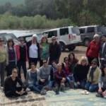 pr canc sup jeep trip for women 2013  1557_ne_photo_stories1_6b6e0