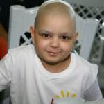 pr cancer support camper 2013