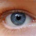 pr eye