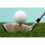 pr golf MH900448510