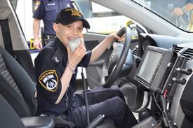 pr canc sup policelady-gaya 2014 5