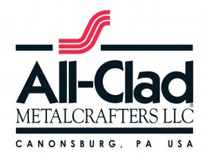 logo all-clad