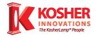 logo kosher innovations