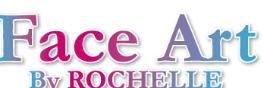 logo rahmey