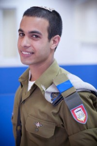 pr bmr Yehudah- donor of Itai IMG_9647 (002)