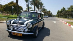 pr canc sup mini cooper FB_IMG_1450693721126