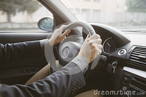 car-driving-man-city-46591018