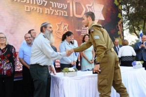 IDF celebratino 2016 b