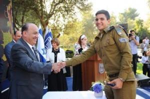 IDF celebration 2016 i