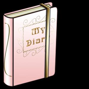 diary Nechama Spielman