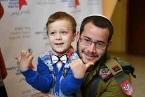 pr bmr boeing donor w child - thumbs