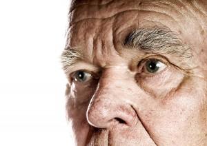 Alzheimers-disease-and-dementia