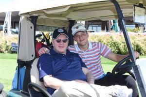 golf 19 1