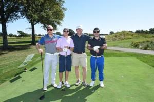 golf 19 3