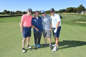 golf 19 7